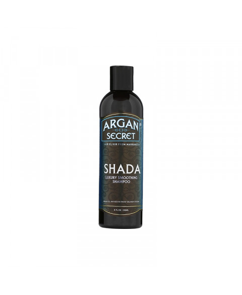 Argan Secret - ARGAN Secret Shada Shampoo