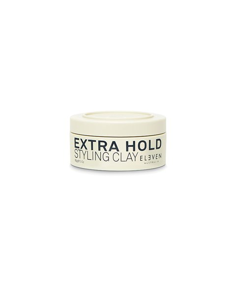 Eleven Australia - EXTRA HOLD STYLING CLAY