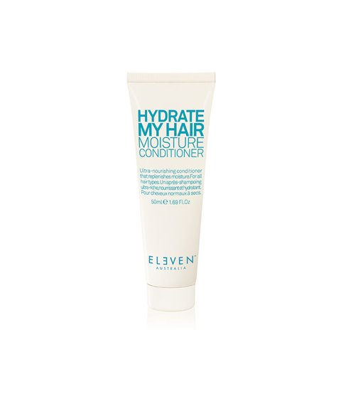 Eleven Australia - HYDRATE MY HAIR MOISTURE CONDITIONER
