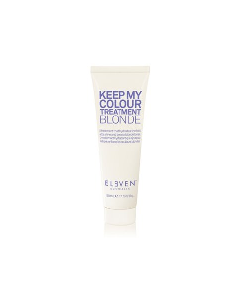 Eleven Australia - KEEP MY COLOR TREATMENT BLONDE