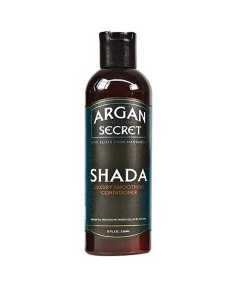 Argan Secret - Argan Secret Shada Conditioner
