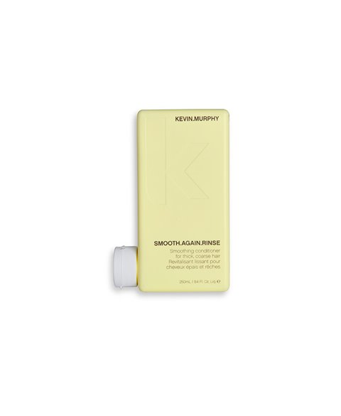 Kevin Murphy - SMOOTH.AGAIN.RINSE