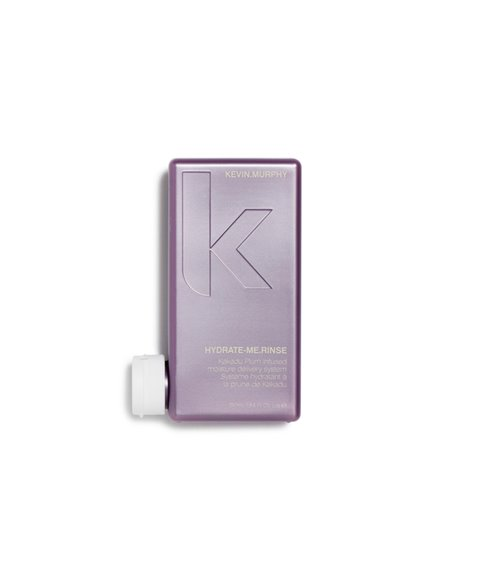 Kevin Murphy - HYDRATE-ME.RINSE