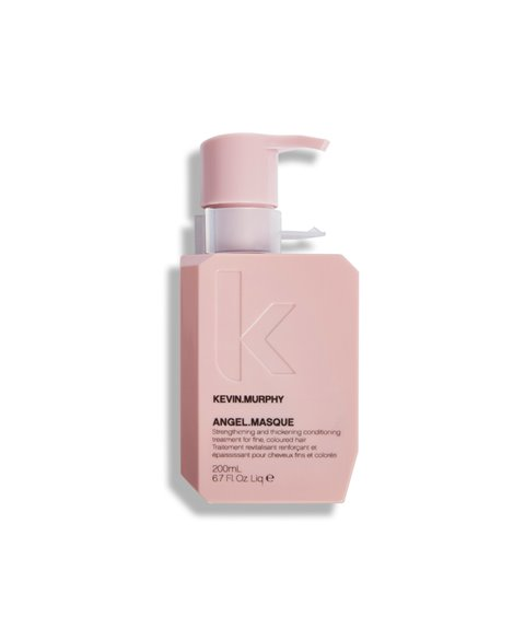 Kevin Murphy - ANGEL.MASQUE