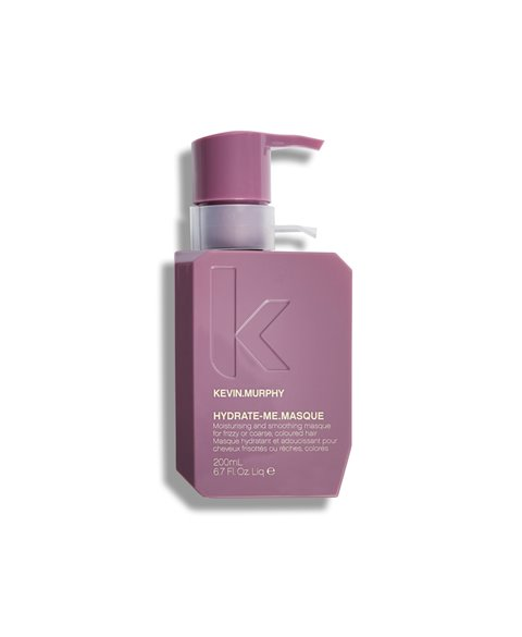 Kevin Murphy - HYDRATE-ME.MASQUE