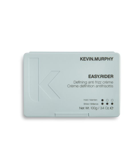 Kevin Murphy - EASY.RIDER