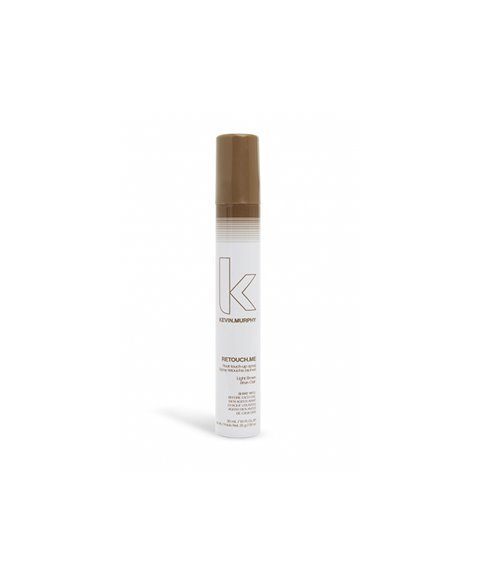 Kevin Murphy - RETOUCH.ME LIGHT BROWN