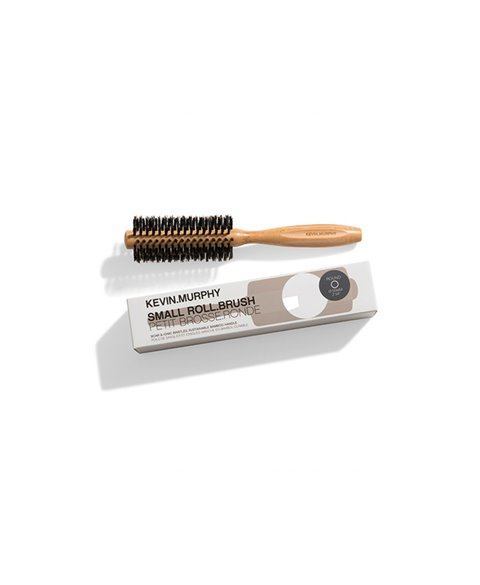 Kevin Murphy - SMALL.ROLL.BRUSH