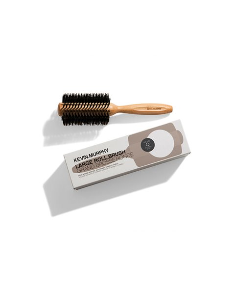 Kevin Murphy - LARGE.ROLL.BRUSH