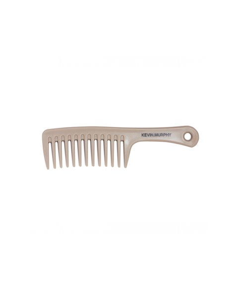 Kevin Murphy - TEXTURE.COMB