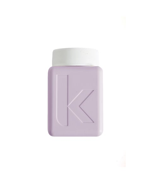 Kevin Murphy - BLONGE.ANGEL.WASH