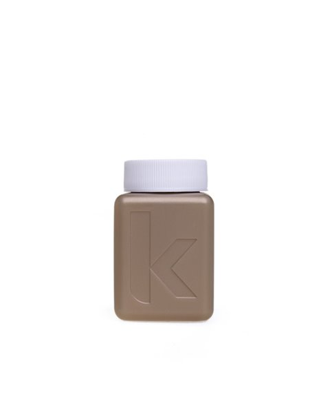 Kevin Murphy - LUXURY.WASH