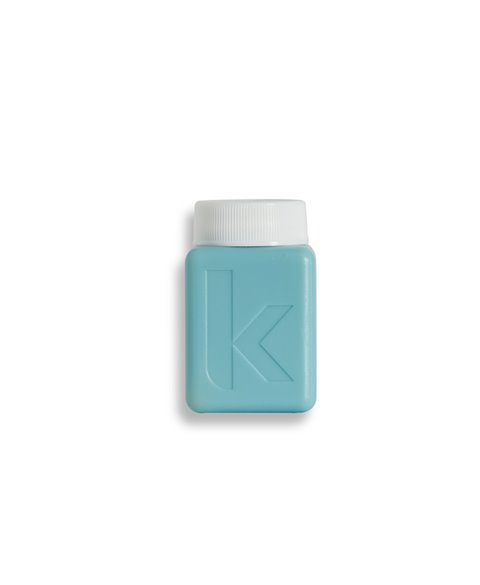 Kevin Murphy - REPAIR-ME.WASH