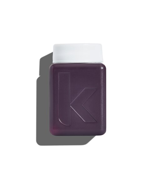 Kevin Murphy - YOUNG.AGAIN.RINSE