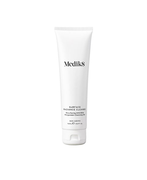 Medik8 - Surface Radiance Cleanse