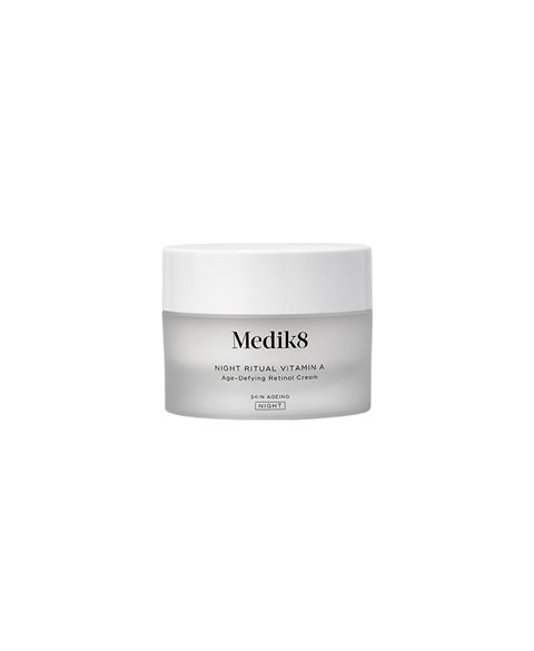 Medik8 - Night ritual vitamin A