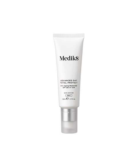 Medik8 - Advanced Day Total Protect SPF 30