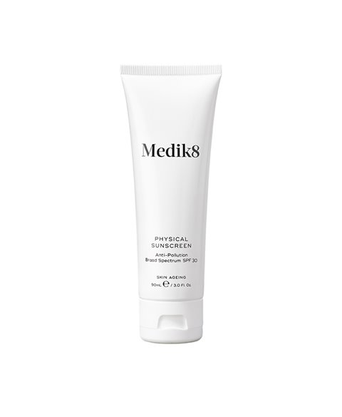 Medik8 - Physical Sunscreen SPF
