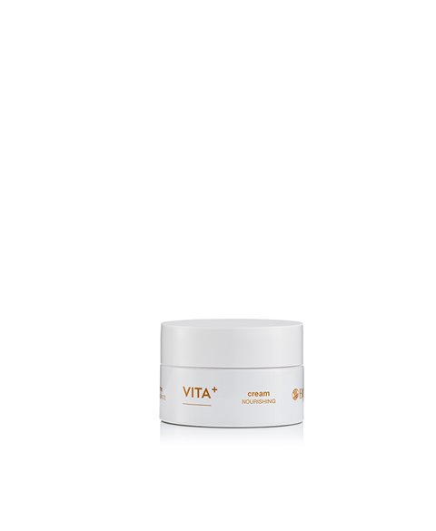 Bioline - Vita+ Nourishing Cream
