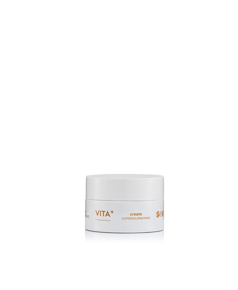 Bioline - Vita+ Supernourshing Cream