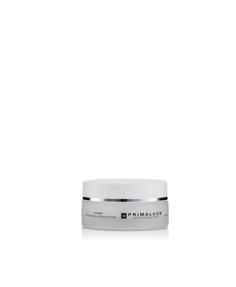 Bioline - Primaluce Hydrating Cream
