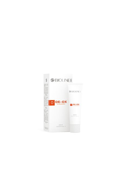 Bioline - DE-OX Essential C Serum