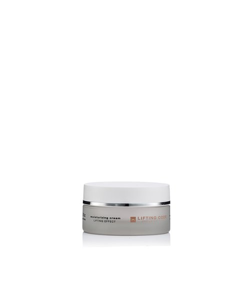 Bioline - Lifting Code Moisturizing Cream