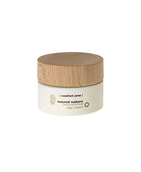 Comfort Zone - Sacred Nature Cream