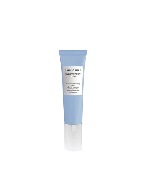 Comfort Zone - Hydramemory Eye Cream Gel