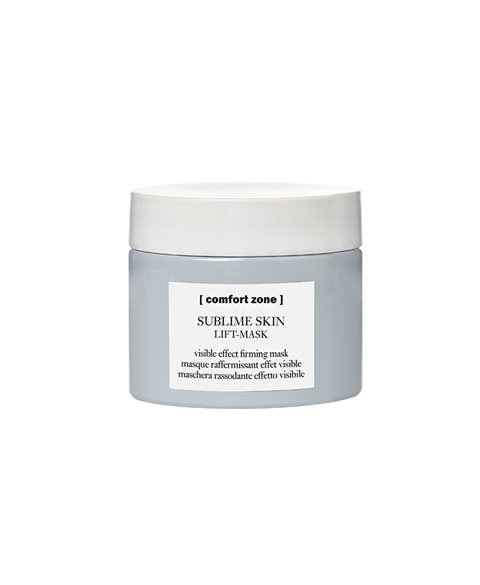 Comfort Zone - Sublime Skin Lift-Mask