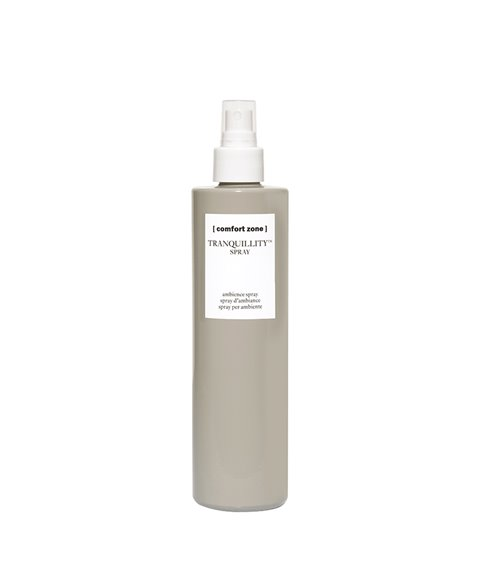 Comfort Zone - Tranquillity Spray