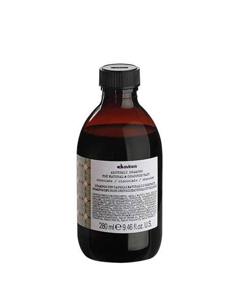 Davines - Shampoo Chocolate
