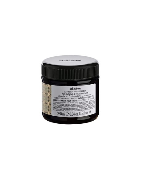 Davines - Conditioner Chocolate