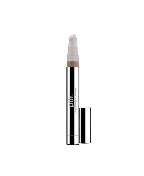 Disappearing Ink Concealer Pen - Light
