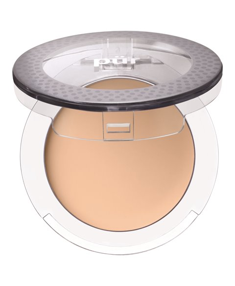 Disappearing Act Concealer - Porcelain