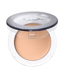Disappearing Act Concealer - Light