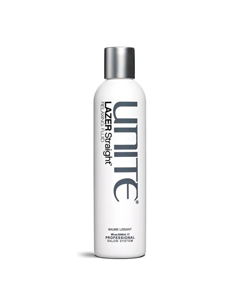 UNITE - Lazer Straight Relaxing Fluid