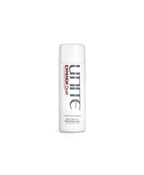 UNITE - Expanda Dust Volumizing Powder