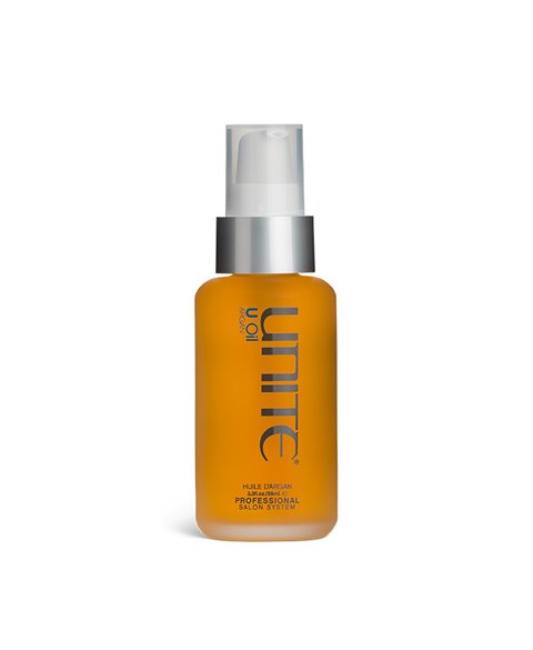 UNITE - U Oil Argan Oil