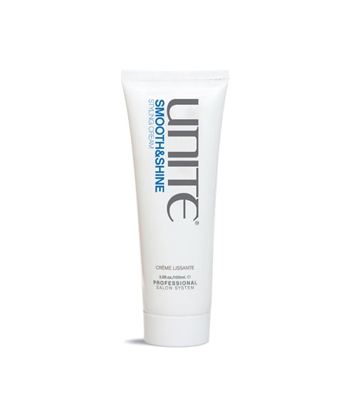 UNITE - Smooth&Shine Styling Cream