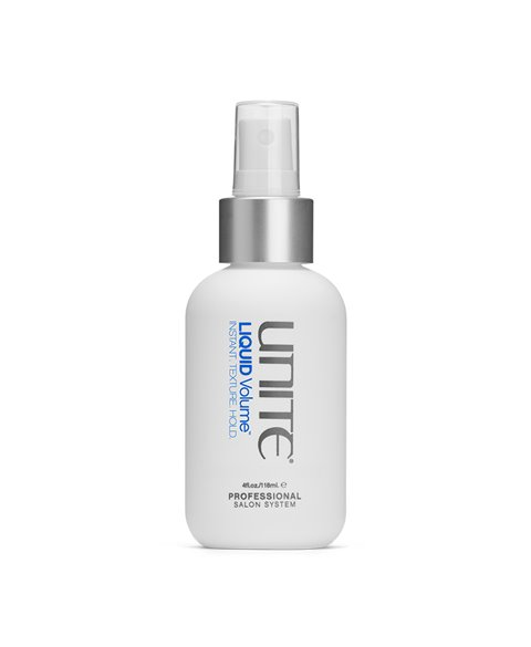 UNITE - Liquid Volume Instant Texture Hold