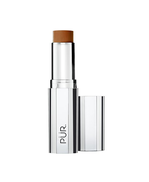 4-in-1 Foundation Stick Dark