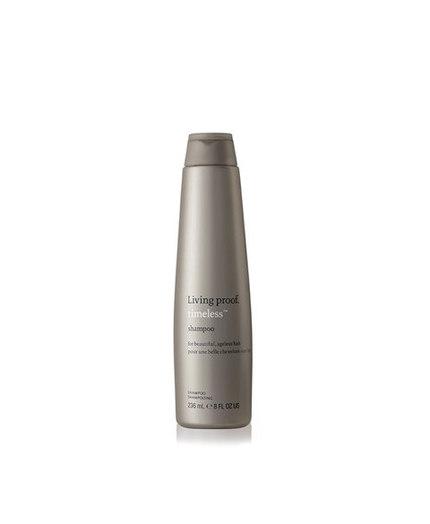 Living Proof - Timeless Shampoo