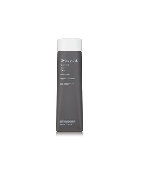 Living Proof - PhD Conditioner
