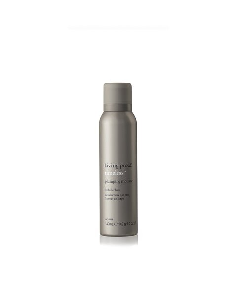Living Proof - Timeless Plumping Mousse