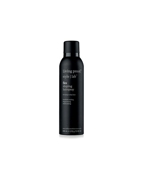 Living Proof - Flex Hairspray
