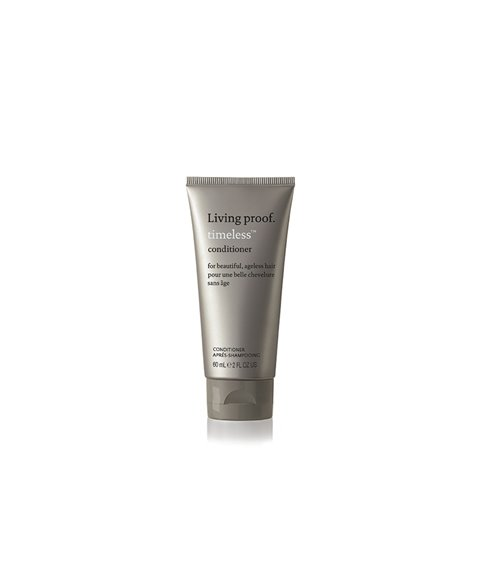 Living Proof - Timeless Conditioner
