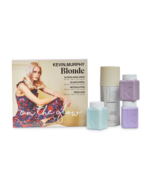 Kevin Murphy - MINI-DEAL