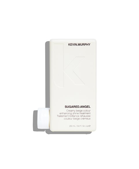 Kevin Murphy - SUGARED.ANGEL