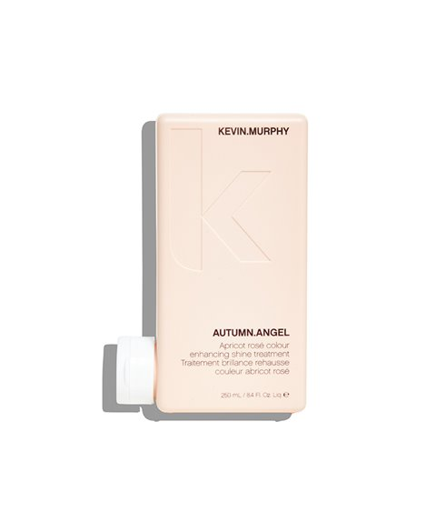 Kevin Murphy - AUTUMN.ANGEL